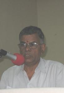 Ramaraju
