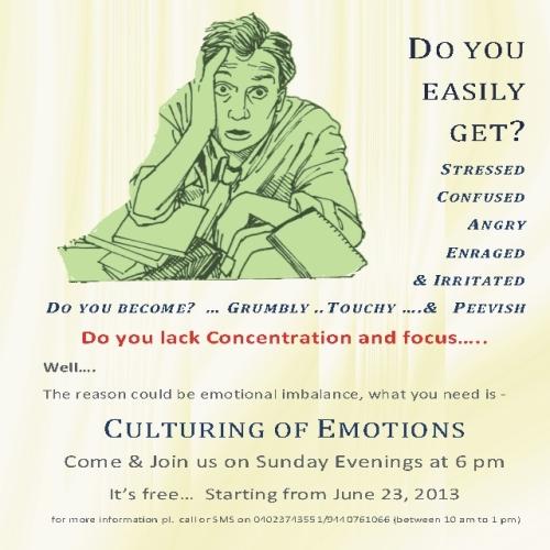 emotional culture (640x640)